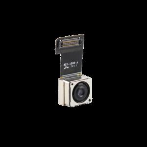 Back Camera iPhone 5