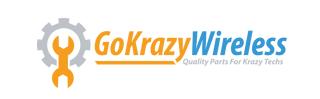 GoKrazyWireless
