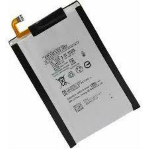 nexus 5 battery