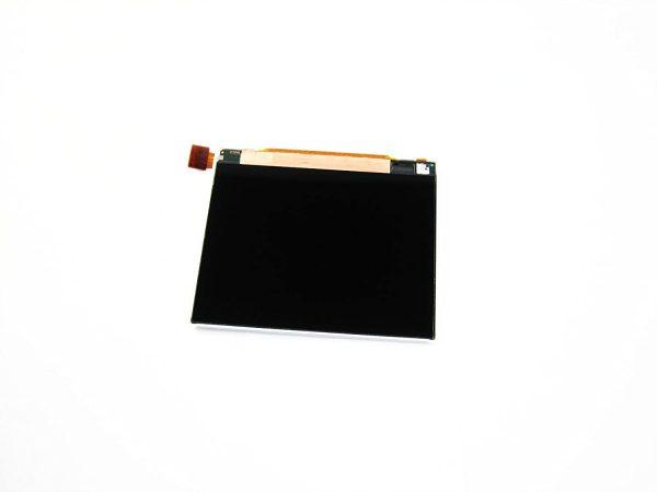 Blackberry Curve 9350 9360 9370 003/111 ~ LCD Screen Display