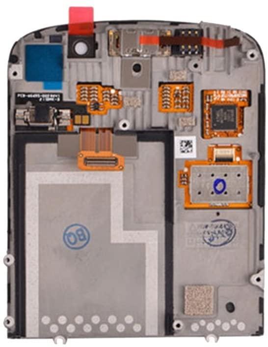 Blackberry Dtek Q10 LCD Touch Screen Replacement Part