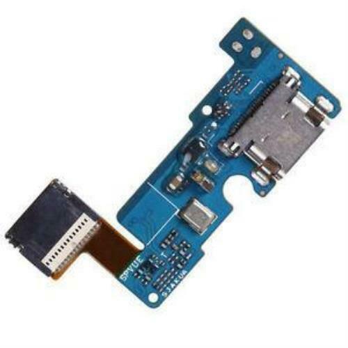 LG g5 charging port
