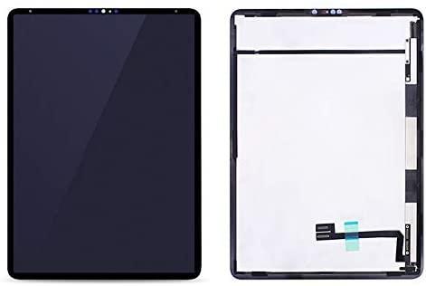 iPad 12.9 3rd Gen LCD Screen Display Replacement
