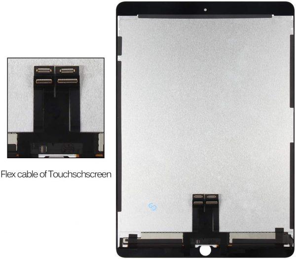 iPad Air 3 LCD Screen Display Replacement