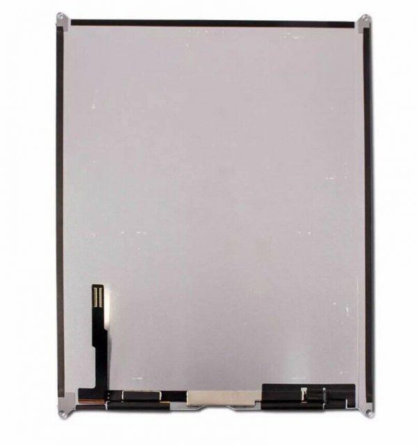 iPad Air LCD Screen Display Replacement