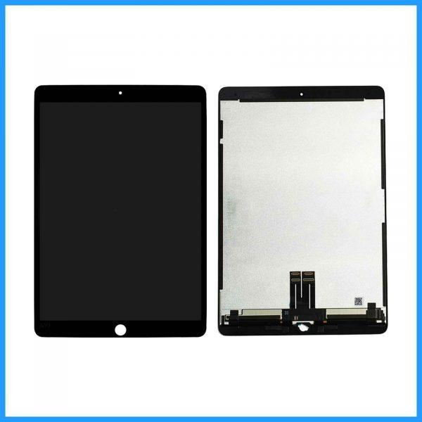 iPad Pro 10.2 LCD Screen Display Replacement