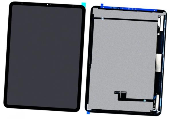iPad Pro 11 LCD Screen Display Replacement