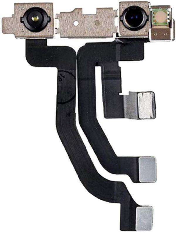iPhone X Front Camera Replacement Part Original
