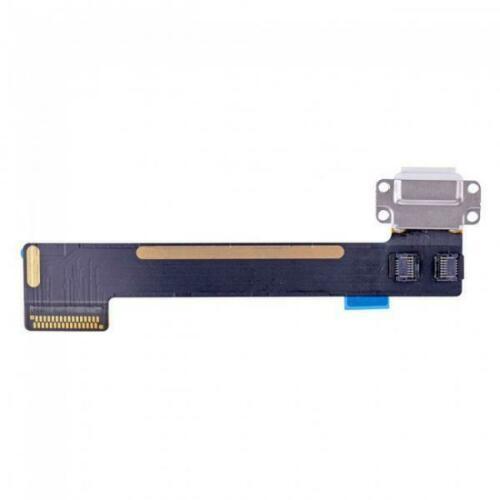 iPad Mini 4 Charging Port Replacement Part 1