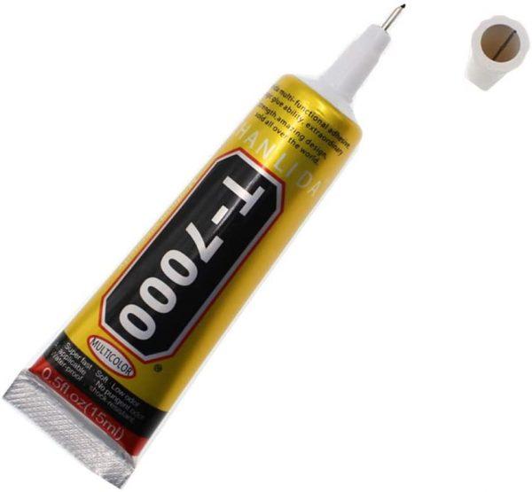 t7000 glue