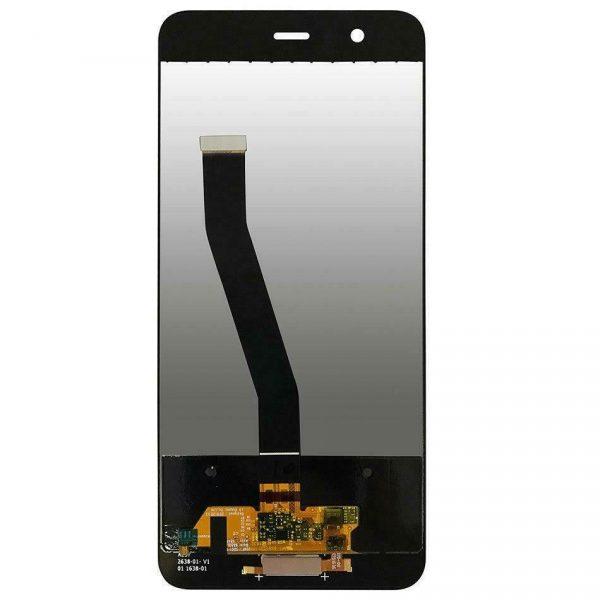 HUAWEI MATE P10 LCD