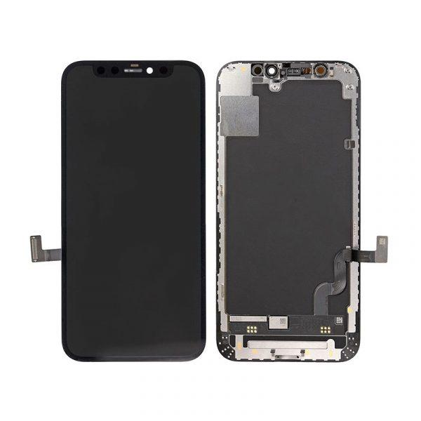 I PHONE 12 LCD mini
