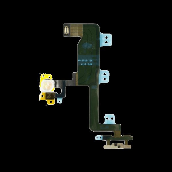 I PHONE 6 POWER BUTTON FLEX CABLE