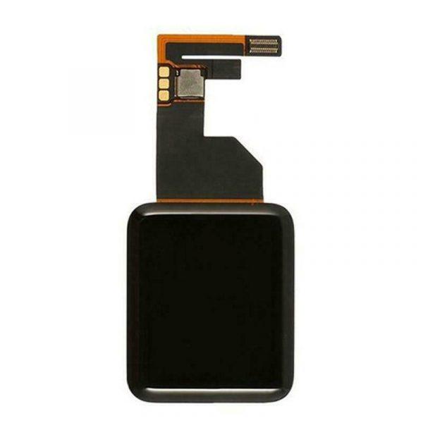 LCD Screen Replacement for Apple iWatch Model 38 40 42 44 2Gen 3Gen 5Gen 6Gen