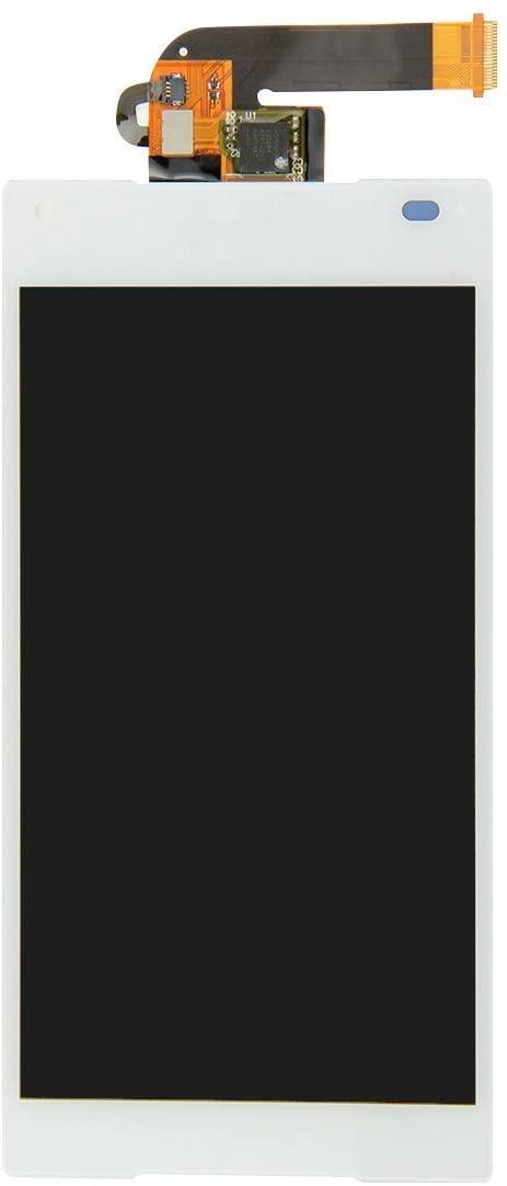SONY Z5 MINI LCD
