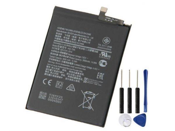 Samsung A11 BATTERY