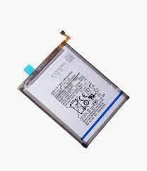 Samsung A20 BATTERY