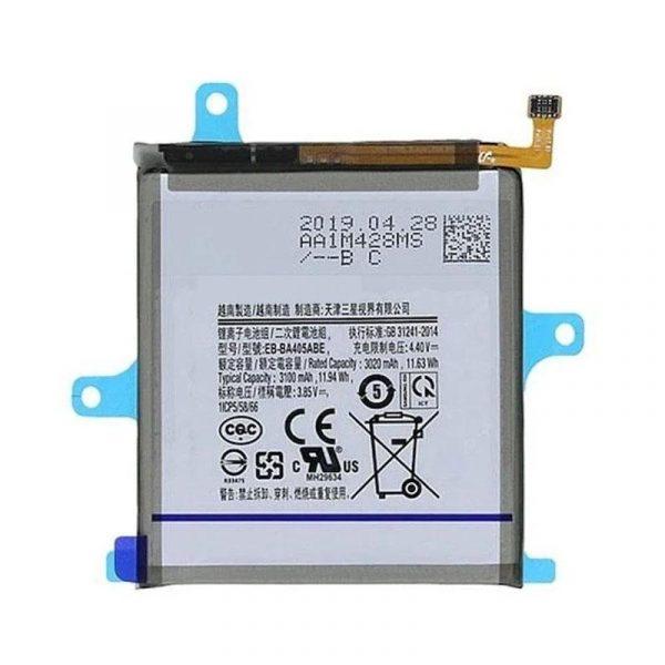Samsung A21S BATTERY