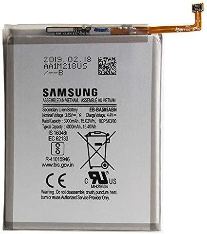 Samsung A50 BATTERY