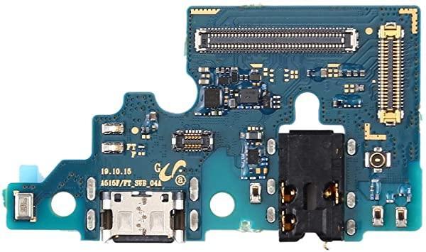 Samsung A51 CHARGING PORT