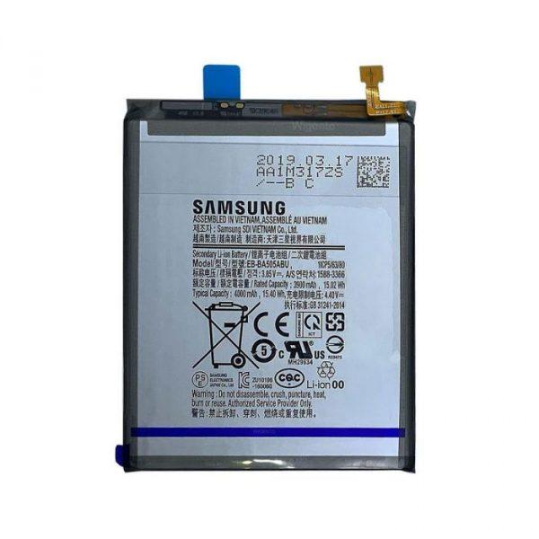 Samsung A70 BATTERY