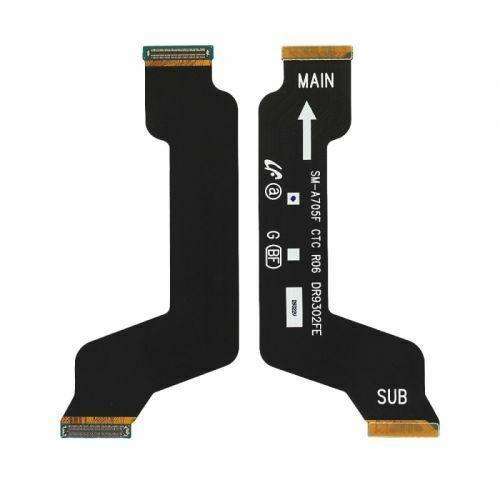 Samsung A70 MOTHERBOARD FLEX