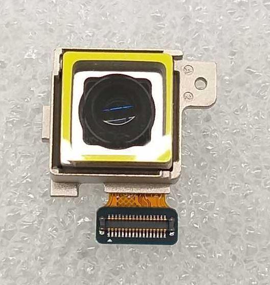 Samsung Galaxy S21 Ultra G998B - Rear Camera