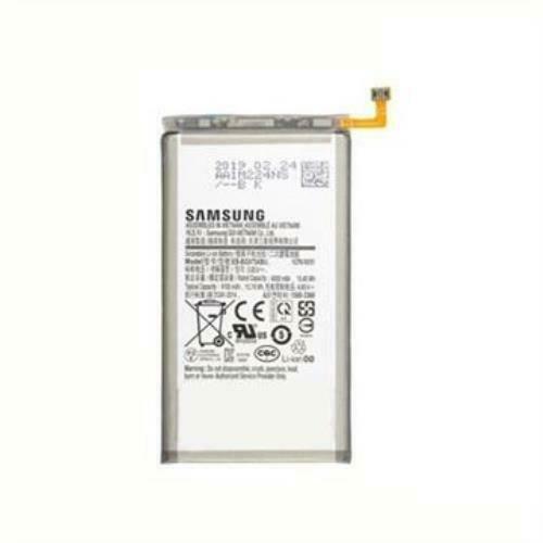 Samsung S10 EDGE BATTERY