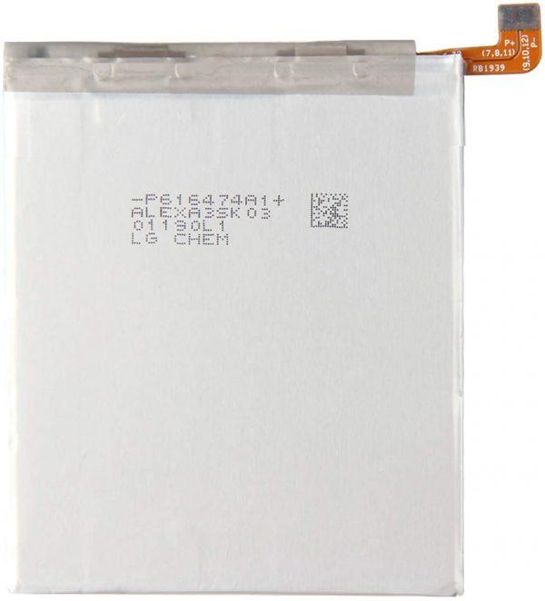Samsung S20 ULTRA BATTERY