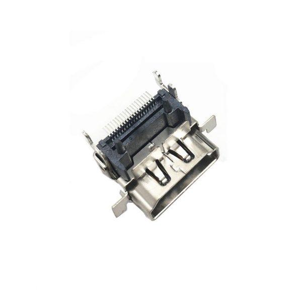 XBOX ONE SLIM HDMI