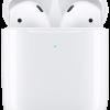 airpods-wireless-2 gen