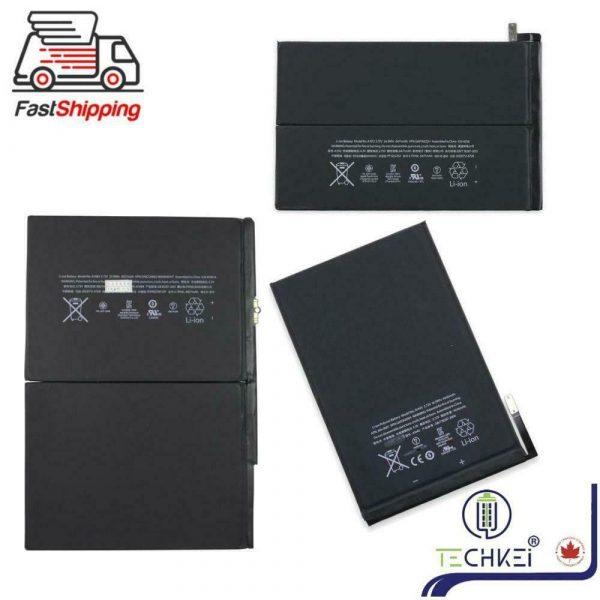 mini 5 battery
