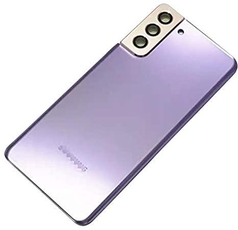 Samsung S21 PLUS CHARGING PORT