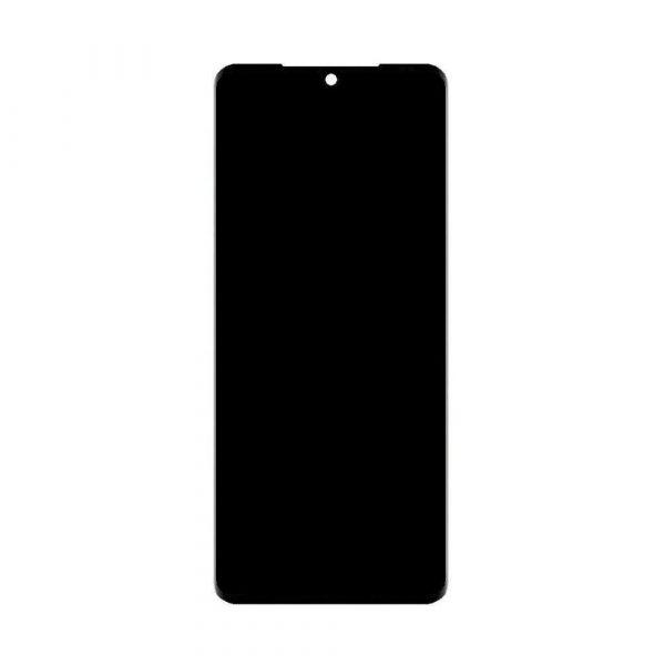 velvet lcd screen